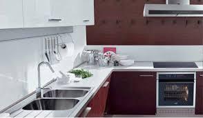 cucine15