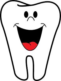 dentistaa